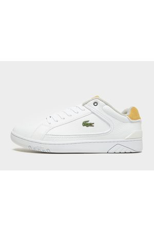Lacoste Deviation II - Only at JD - Mens