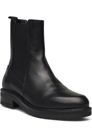 Pavement Naiset Nilkkurit - Jemma Long Shoes Chelsea Boots