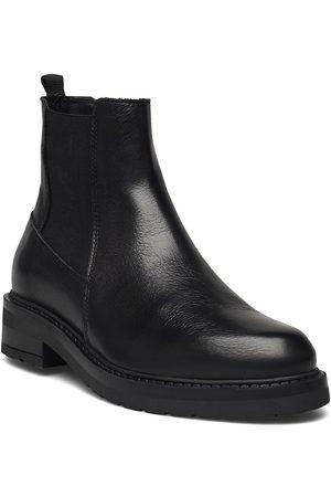 Pavement Jemma Shoes Chelsea Boots