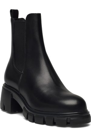 Pavement Linea Shoes Chelsea Boots