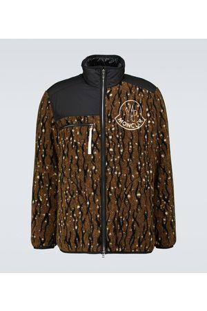 Moncler Genius 2 MONCLER 1952 Inagi jacket