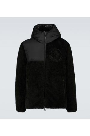 Moncler Genius 2 MONCLER 1952 Hamura jacket