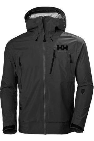 Helly Hansen Men's Odin 9 World's 2.0 Jacket XXL