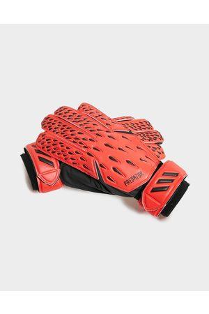 Adidas Miehet Käsineet - Predator 20 Training Goalkeeper Gloves - Mens