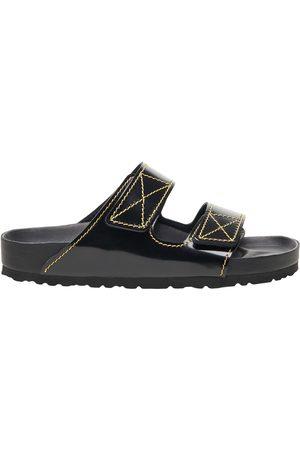 BIRKENSTOCK X PROENZA Arizona Ss Exq Proenza Schouler Sandals