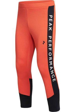 Peak Performance Miehet Ulkoiluhousut - Rider Short Pants Men - XL