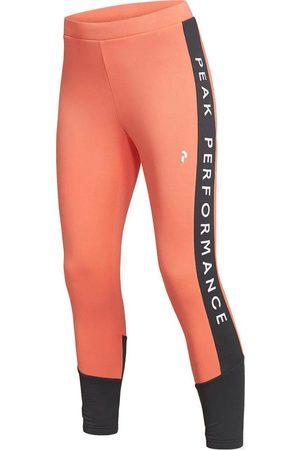 Peak Performance Rider Short Pants Women / M