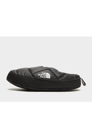 The North Face NSE Tent Mule - Mens