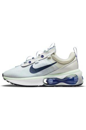 Nike Naiset Tennarit - Air Max 2021 Women's Shoe - White