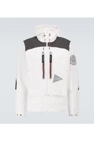 Moncler Genius 2 MONCLER 1952 Itabashi jacket