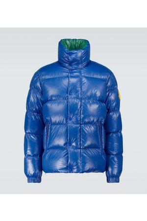 Moncler Genius 2 MONCLER 1952 Dervo jacket