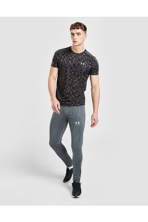 Under Armour Challenger Track Pants - Mens