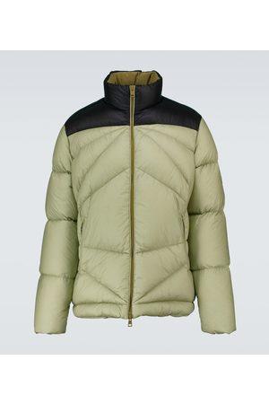 Moncler Genius 2 MONCLER 1952 Tama jacket