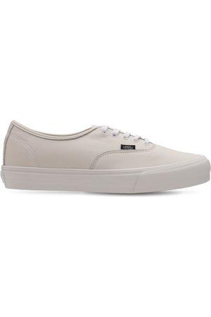VANS Miehet Tennarit - Authentic Vlt Lx Sneakers