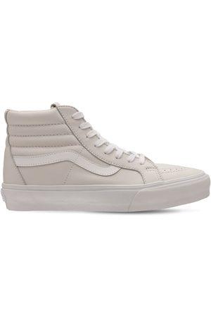 VANS Sk8-hi Reissue Vlt Lx Sneakers