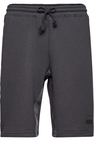 adidas Originals R.Y.V. Shorts Shorts Casual
