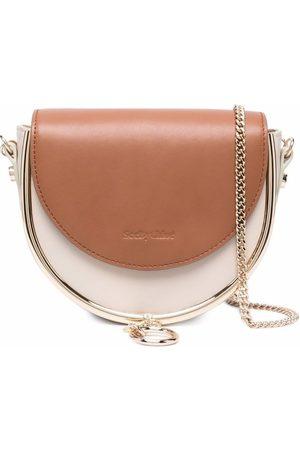 See by Chloé Mara crossbody bag