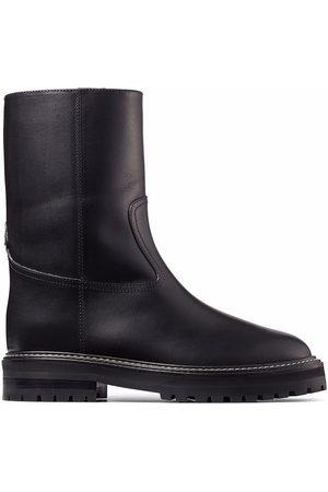 Jimmy Choo Yari ankle boots