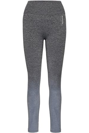 Famme Ombre Tights Running/training Tights
