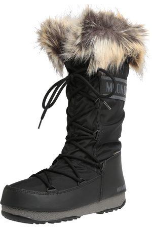 Moon Boot Naiset Lumisaappaat - Talvisaappaat ' MONACO WP 2