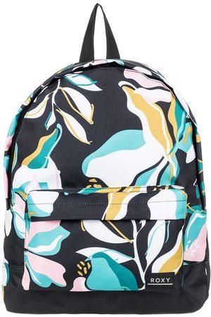 Roxy Reput - Sugar Baby Printed Backpack