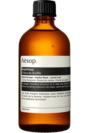 AESOP 100ml Breathless Body Oil