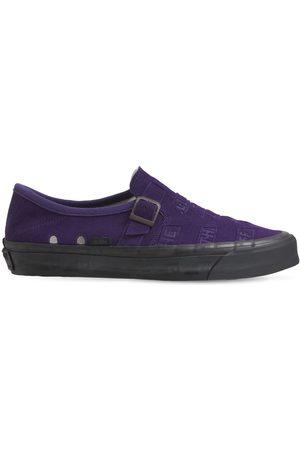 Vans Taka Hayashi Style 47 Huarache Sneakers