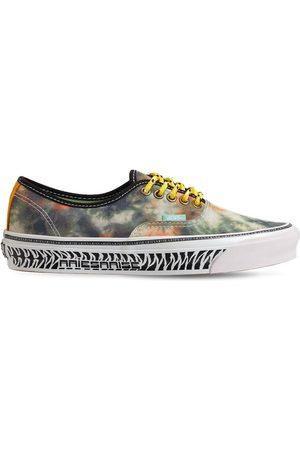 Vans Aries Og Authentic Lx Sneakers