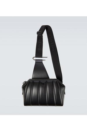 Givenchy Antigona padded leather crossbody bag