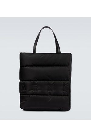 Marni Museo Soft large tote bag