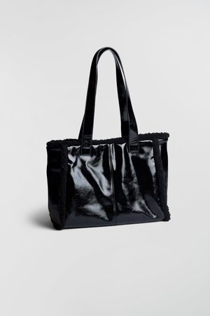 Gina Tricot Celia shopper