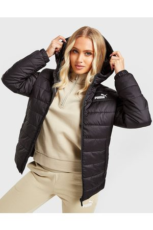 PUMA Core Padded Jacket - Only at JD - Womens