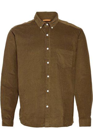 Far Afield Field L/S Shirt Paita Rento Casual