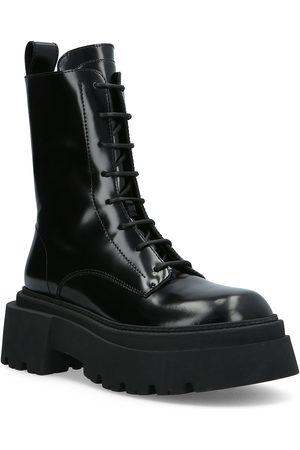 Sportmax Naiset Nilkkurit - Oscur1 Shoes Chelsea Boots