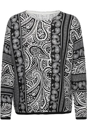 Gerry Weber Edition Naiset Neulepaidat - Pullover Long-Sleeve Neulepaita