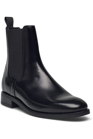 GANT Naiset Nilkkurit - Fayy Chelsea Boot Shoes Chelsea Boots
