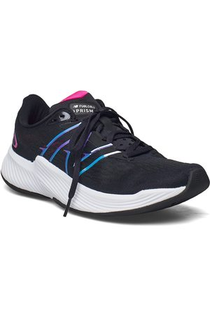 New Balance Naiset Kengät - Wfcpzlb2 Shoes Sport Shoes Running Shoes