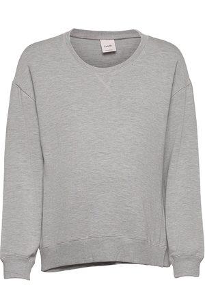 Boob The Sweatshirt Svetari Collegepaita