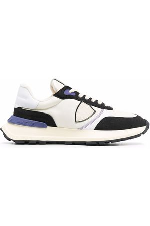 Philippe model Antibes Mondial Pop chunky sneakers