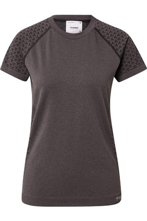 Hummel Toiminnallinen paita
