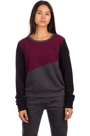 Kazane Tabby Sweater