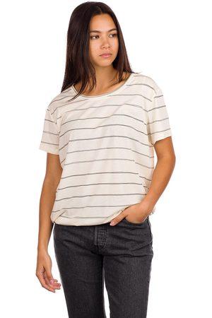 Kazane Indra T-Shirt