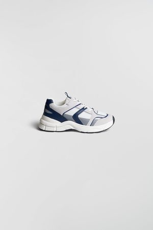 Gina Tricot Felicia sneakers