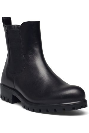 Ecco Modtray W Shoes Chelsea Boots