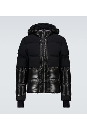 Aztech Super Nuke technical jacket