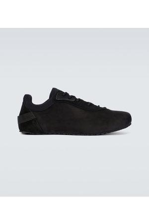 Jacquemus Les Chaussures Esca sneakers