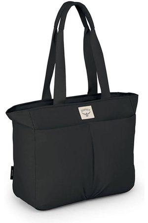 Osprey Naiset Ostoskassit - Arcane Tote Bag