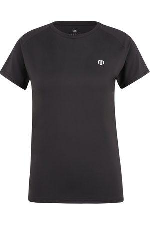 MOROTAI Naiset Paidat - Toiminnallinen paita