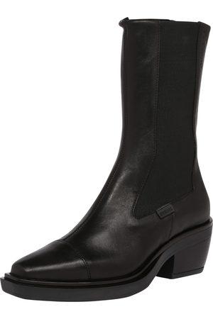 Greyderlab Naiset Nilkkurit - Chelsea-bootsi