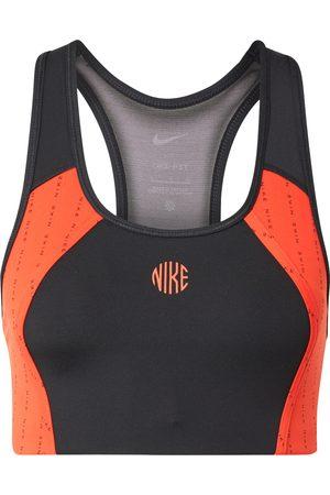 Nike Naiset Urheiluliivit - Urheilurintaliivit
